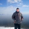 Николай, 37, г.Ванино