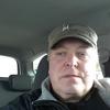 сергей, 62, г.Сальск