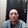 Ренат, 36, г.Пермь