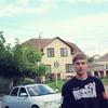 Вадим, 21, г.Курганинск
