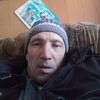 Александр, 49, г.Новочеркасск
