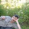 СержАлекса, 55, г.Бердск