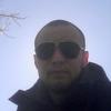 Азимхан, 38, г.Элиста