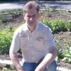 Анатолий, 59, г.Кунгур