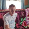 Юра, 49, г.Волжск