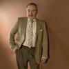 Алекс, 58, г.Калуга