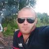 Руслан, 32, г.Ухта