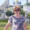 Татьяна, 57, г.Щелково