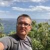 Дмитрий, 36, г.Солнечногорск