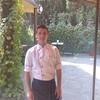 Евгений, 26, г.Ялта
