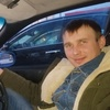 Михаил, 33, г.Пермь