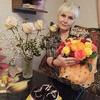 Ирина, 30, г.Северск