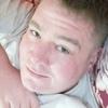 Александр Большун, 31, г.Нягань
