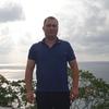Andrei, 35, г.Новороссийск