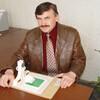 Георгий, 60, г.Миллерово
