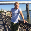 Danil Archenko, 22, г.Братск