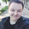 Lonely, 24, г.Кирово-Чепецк