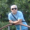 Андрей, 51, г.Керчь