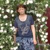 Татьяна, 54, г.Кореновск
