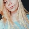 Ольга, 20, г.Сафоново