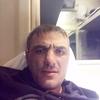 Артур, 40, г.Сочи