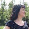 Лина, 40, г.Новочеркасск