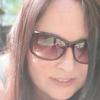 Елена, 38, г.Всеволожск