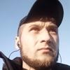 Иван Зубрилин, 28, г.Уссурийск