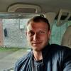 Стас, 32, г.Рубцовск