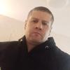 Сергей, 35, г.Петрозаводск