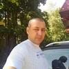 Ариф, 45, г.Гатчина