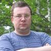 Владимир, 44, г.Всеволожск