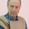 Геннадий, 61, г.Нарьян-Мар