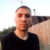 Сергей, 30, г.Лесной