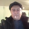 Рустам, 34, г.Стерлитамак