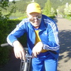 сергей, 59, г.Зеленогорск (Красноярский край)