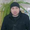 олег, 52, г.Узловая