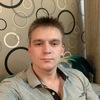 Сергей, 26, г.Бугуруслан