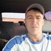 муродбек, 45, г.Бузулук
