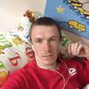 Evgenij, 30, г.Апатиты