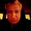 Олег, 56, г.Нягань