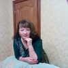 Светлана, 64, г.Соликамск