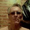 Сергей, 59, г.Омск