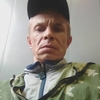 Николай, 42, г.Каменск-Уральский
