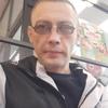 Иван, 38, г.Тольятти