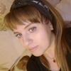 Дарья, 37, г.Орск