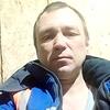 алексей, 47, г.Советская Гавань