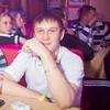 Рустам, 42, г.Екатеринбург