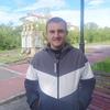 Андрей Кандалов, 45, г.Асбест