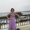 Sandra, 39, г.Анапа